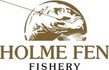 Holme Fen Fishery