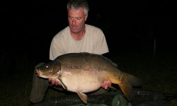 31lb Richard Bolton
