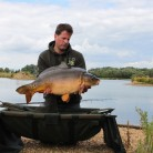 35lb James Howard 29-7-15