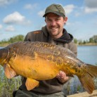 Matt Rand 'Randy' at 32lb 30-5-15