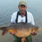 41 Mark Huntly 15-6-16