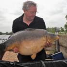 50-10 John Pike 18-5-16