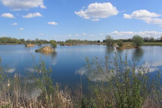 Lake 006