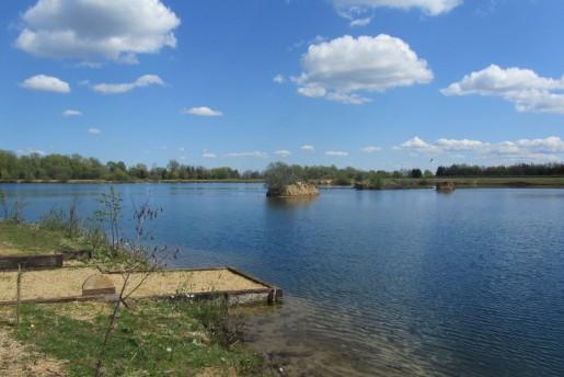 Lake 009