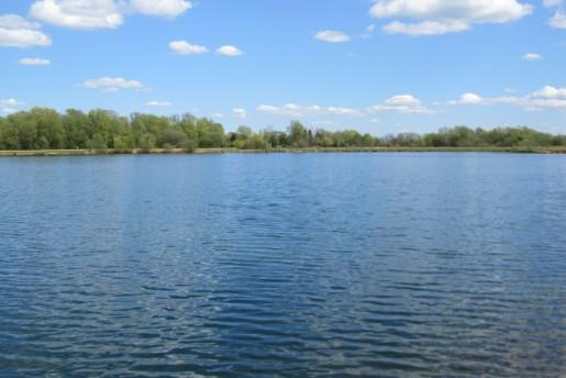 Lake 028
