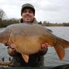 30-01 Nigel Mitchell 24-2-17