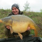 34-10 Ian Rice 27-4-17