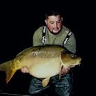 42 Ian Warby 2-11-17
